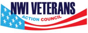 NWI-Veterans