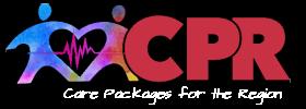 logo-white tagline