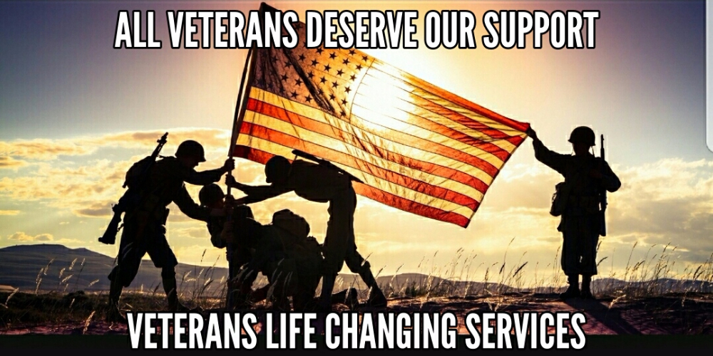 Veteran sLife Changing Services-opt